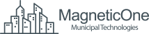 MagneticOne Municipal Technologies