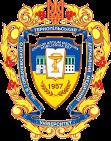тернопільський державний медичний університет імені і. горбачевського вартість навчання