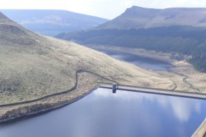Greenfield_Reservoir